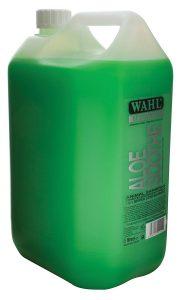 wahl-con-aloe-vera-180x300