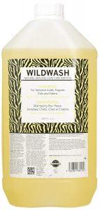 wildwash-pro-143x300