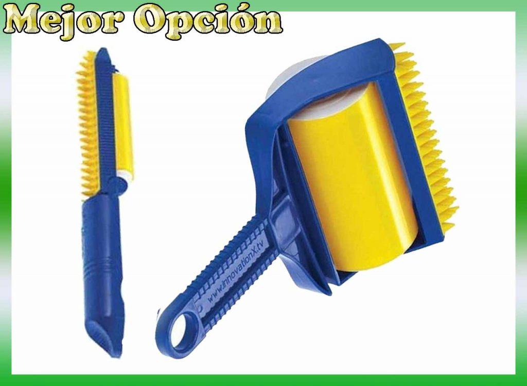 cepillo-de-goma-y-adhesivo-1024x750