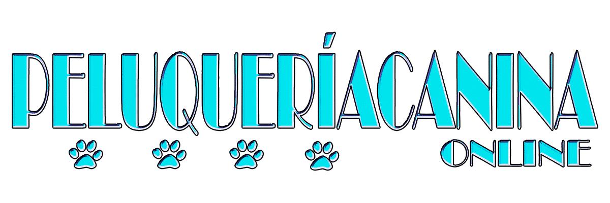 Peluqueria Canina Online