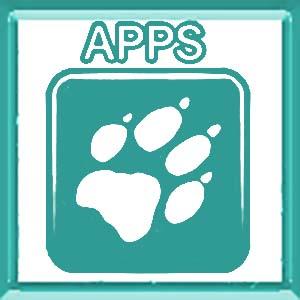 aplicacion para peluqueria canina